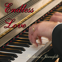 Endless Love small (78K)